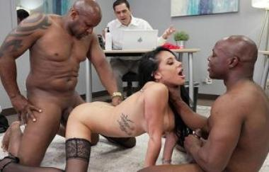 Gianna Gray – Cuckold-Sessions – Cuckold-Sessions (DogFartNetwork)